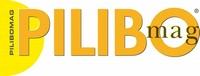 Logo-pilibo-mag