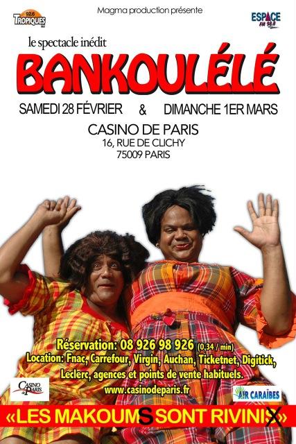 Bankoulele-au-Casino-de-Paris_web-tropical