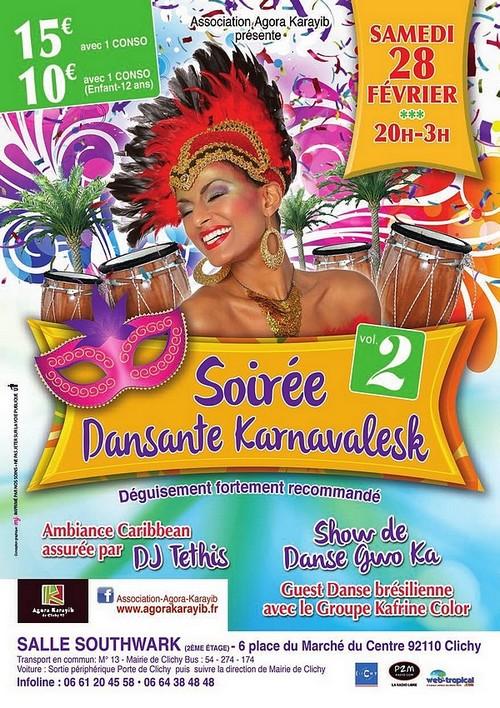Soiree-Karnaval-28_02_15_agora-karayib-web-tropical_r