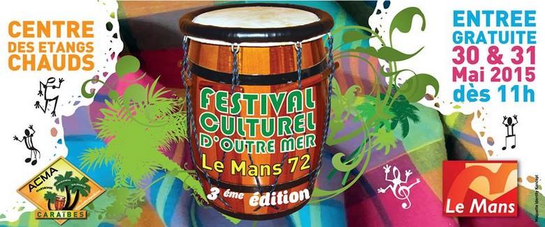 acma-festival-au-mans
