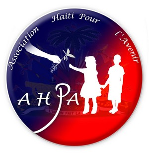 ahpa_logo