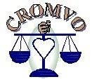 logo_cromvo