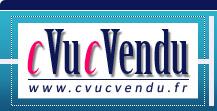 petites-annonces-gratuites_cvucvendu