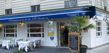 restaurant-de-la-reunion1