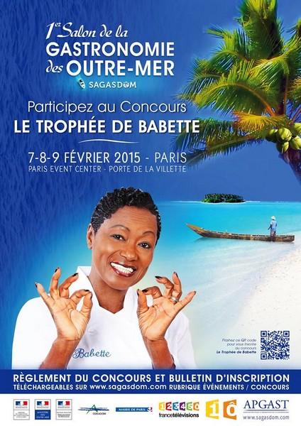 salon-de-la-gastronomie_outre-mer_babette