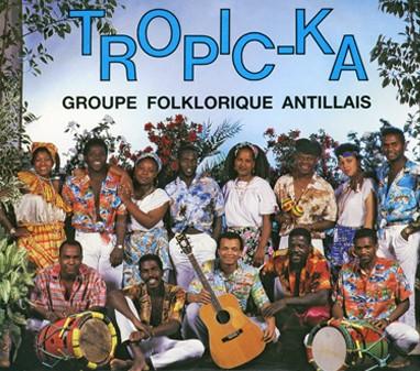 tropic-ka-web-tropical