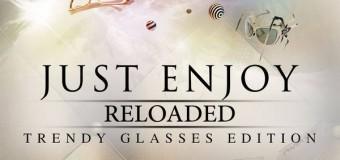 Reloaded – Trendy Glasses Edition