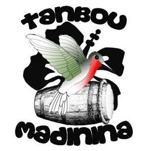 tanbou-madinina-logo