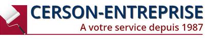 logo-cerson-entreprise