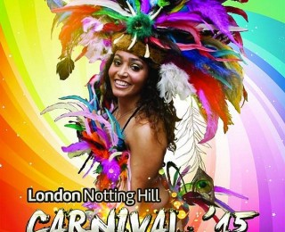 d2p-carnaval-de-londres-web-tropical