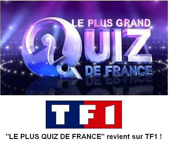 quiz-tf1-1