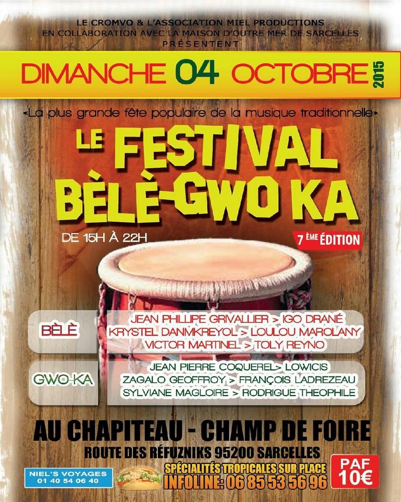 festival-de-bele-gwoka_Sarcelles_le_04_octobre_21015_web-tropical