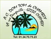 ac-dom-tom-chambly