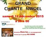 chante-noel-2015_zandolis-du-vexin_web-tropical