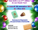 chante-noel_alize78_web-tropical
