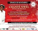 chante-noel_amis-du-soleil