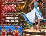 chante-noel_soleil_caraibes_web-tropical