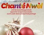 chante-nwel-2015_agora-karayib_web-tropical
