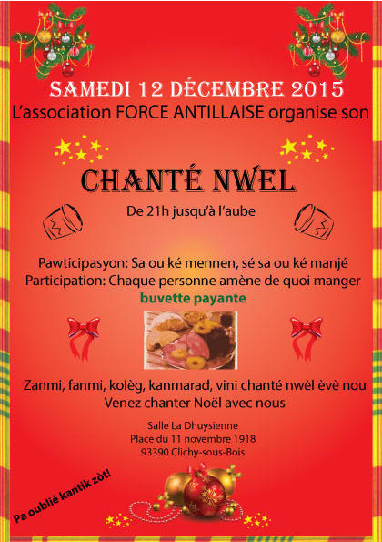 chante-nwel_force-antillaise_web-tropical
