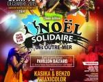 noel-solidaire_web-tropical