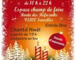 chante-noel_cromvo_2015_web-tropical