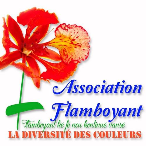 association_flamboyant