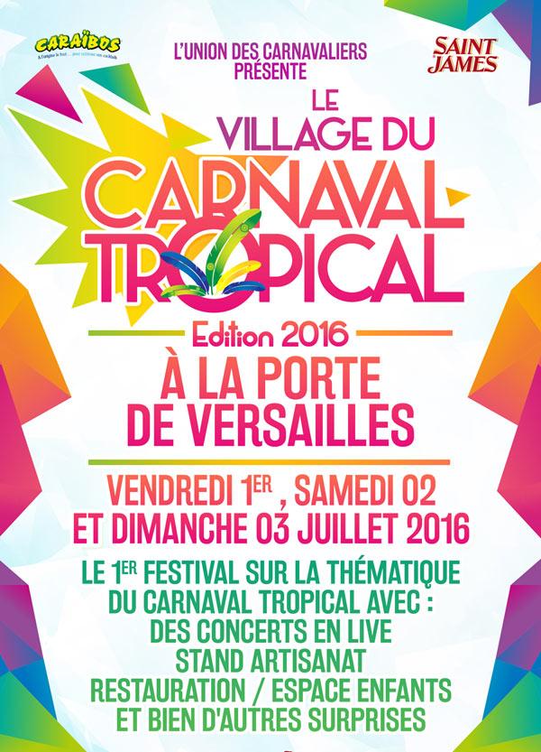 VILLAGE-DU-CARNAVAL-TROPICAL_web-tropical