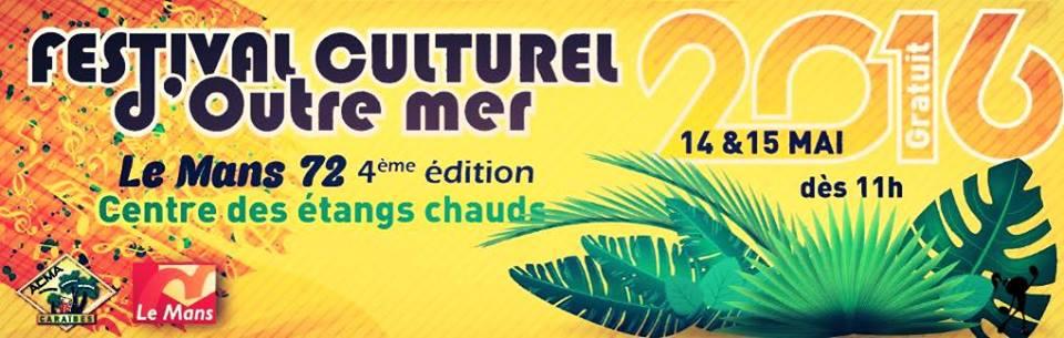 festival-culturel-outre-mer_web-tropical
