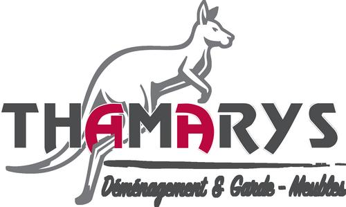 logo-thamarys
