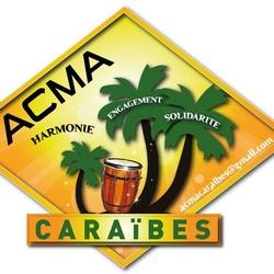 logo_acma-caraibes_web-tropical