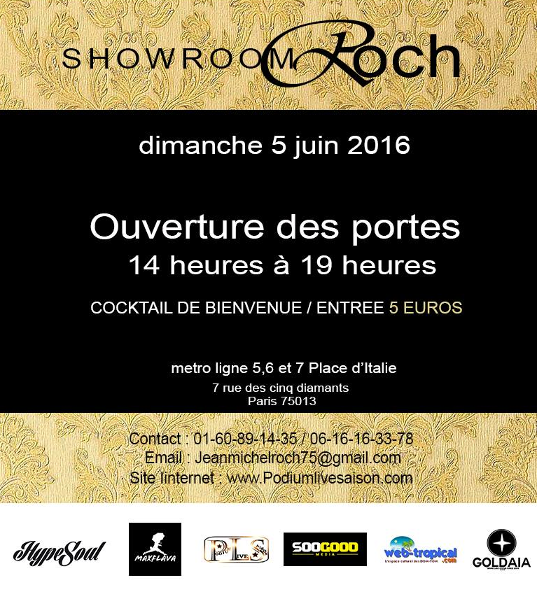 showroom-roch