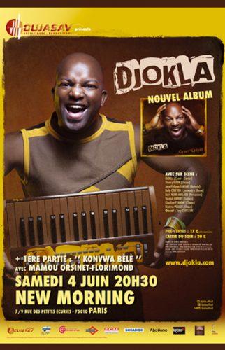 djokla-newmorning