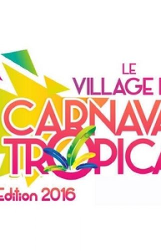 logo-village-du-carnaval-tropical_web-tropical