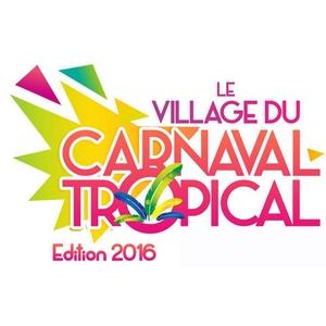 logo-village-du-carnaval-tropical_web-tropical
