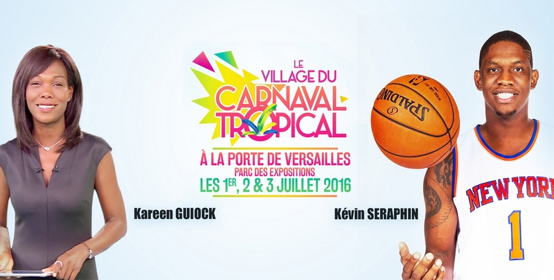 village-du-carnaval-tropical_web-tropical