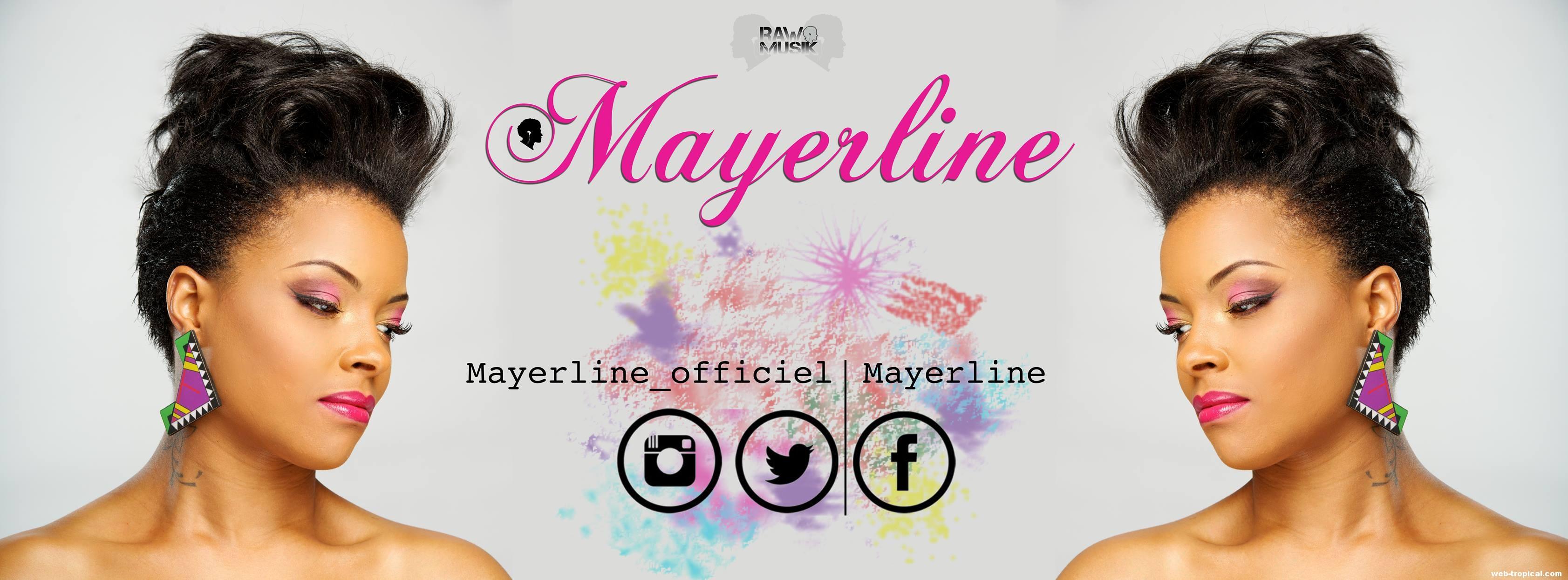 contact_mayerline