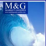Photo du profil de MARKETGOODIES-ANTILLES.COM