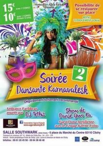 Soiree-Karnaval-28_02_15_agora-karayib-web-tropical_v