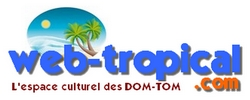 logo_flyer-web-tropical_com