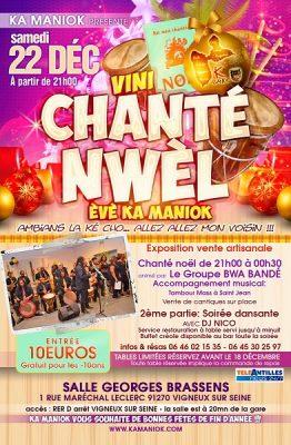 chanteNwel-2018-kamaniok