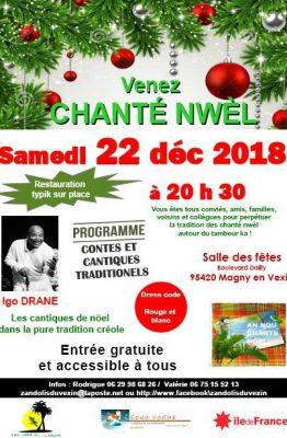 chante-Nwel-2018-zandolisduvexin