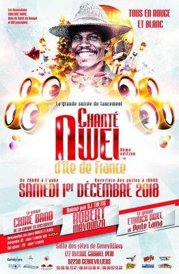 soiree-de-lancement-chante-noel-en-idf